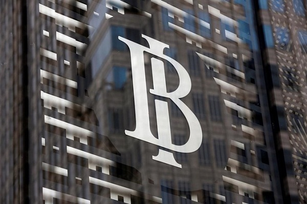 BI: Pertumbuhan Kredit di Jateng Timpang