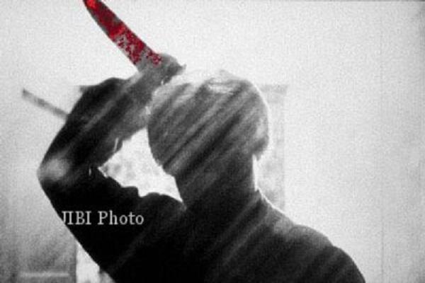 Teror Pembacokan Menyasar Pedurungan Semarang, Begini Fenomenanya…