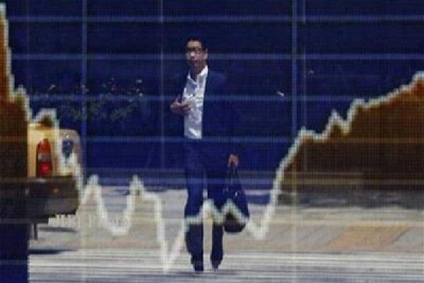 Pertumbuhan Ekonomi Jateng Melambat, Ini Kata Bank Indonesia…