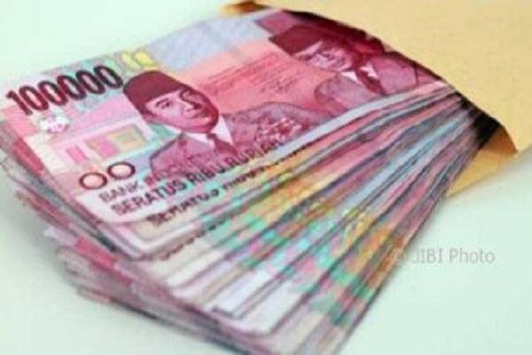 37.243 Keluarga di Grobogan Terima Bantuan Sosial Tunai