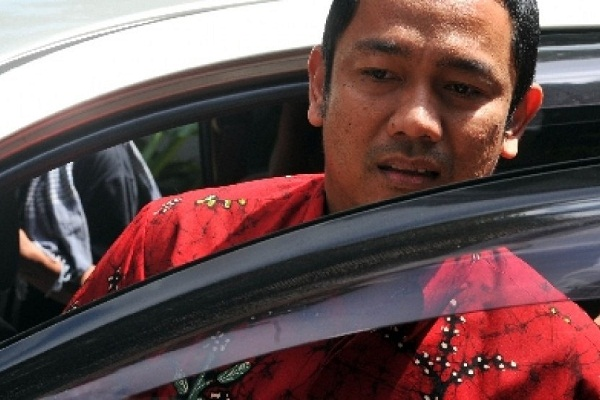 Golkar & Nasdem Dukung Hendi di Pilwalkot Semarang