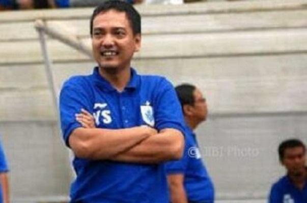 PSIS Semarang; Karangan Bunga di Kantor Gubernur Jateng Murni Inisiatif Suporter