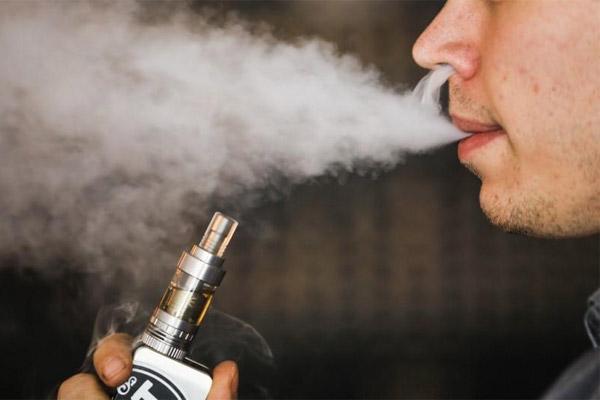Di Semarang, APVI Akui Kenaikan Cukai Paksa Perokok Pindah Vape
