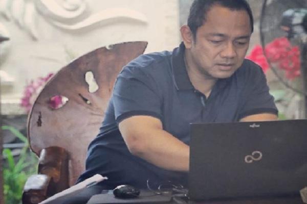 Wali Kota Hendrar Prihadi Pamer Hasil Kerja, Sebagian Netizen Membantah
