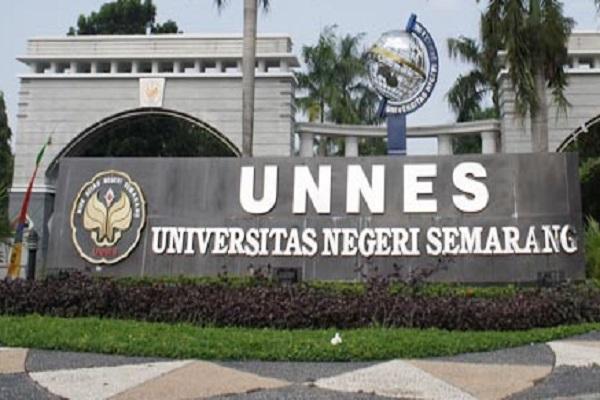 Dituduh Hina Jokowi, Dosen Unnes Diberhentikan