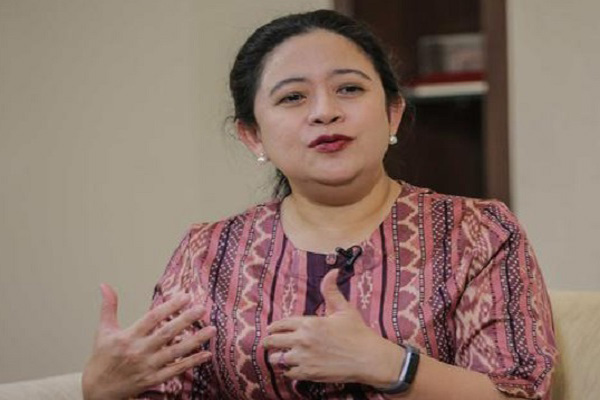 Beri Gelar Doktor HC ke Puan, Ini Penjelasan Undip Semarang
