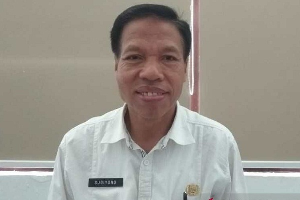 Kabupaten Magelang Bakal Punya MAJT Juga