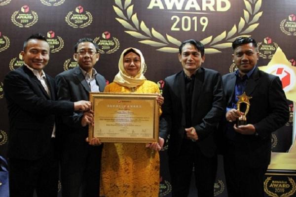 Terungkap, Kader Parpol di Kota Semarang Daftar Anggota PPK