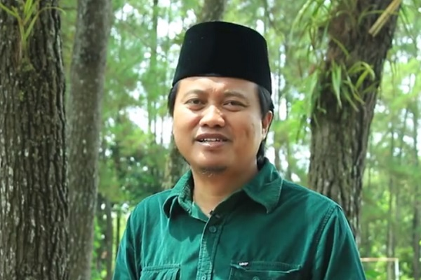 Pilkada 2020: PKB Terbitkan Rekomendasi untuk 4 Calon di Jateng, Ini Nama-Namanya…