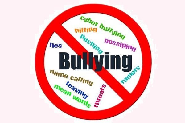 Korban Bullying Purworejo Belum Mau Diajak Bicara…