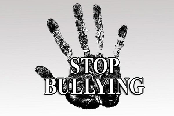 Netizen Usul ke Ganjar Pelaku Bullying di Purworejo Ikut Pendidikan Militer