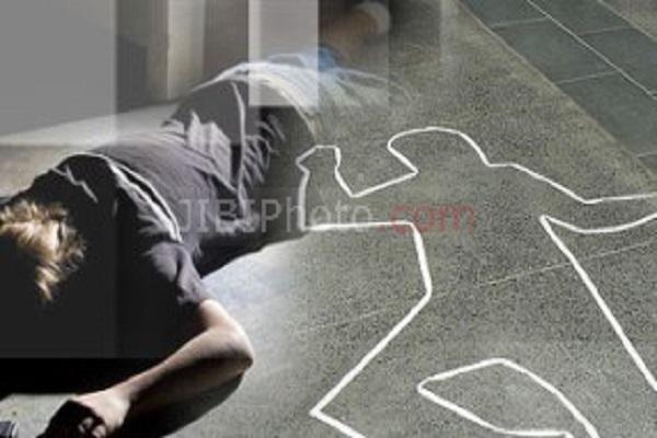 Kronologi Pembunuhan Gadis ABG Berseragam Pramuka di Bandungan Semarang
