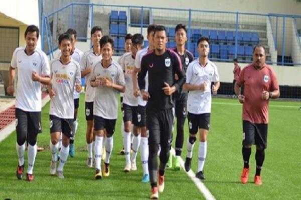 Ini Daftar 19 Pemain PSIS Semarang untuk Laga Perdana Liga 1