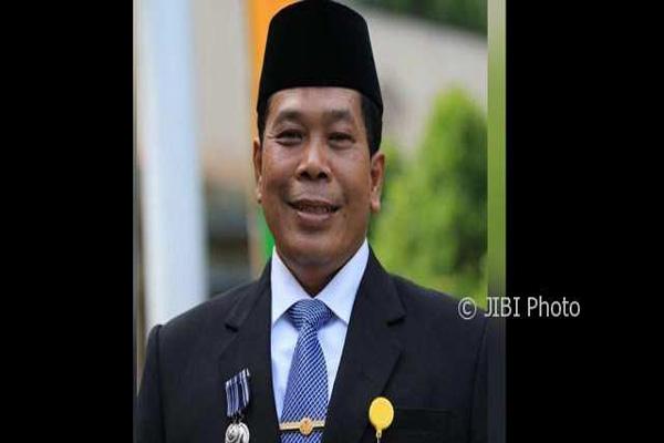 Investigasi Plagiat Rektor Unnes di UGM Rampung, Hasilnya…