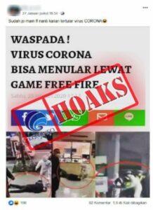 https://kominfo.go.id/content/detail/24111/hoaks-virus-corona-bisa-menular-lewat-game-free-fire/0/laporan_isu_hoaks