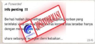 https://kominfo.go.id/content/detail/24132/disinformasi-virus-corona-bisa-menyebar-lewat-tatapan-mata/0/laporan_isu_hoaks