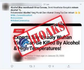 https://kominfo.go.id/content/detail/24227/hoaks-minum-alkohol-dapat-membunuh-virus-corona/0/laporan_isu_hoaks