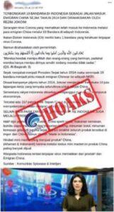 https://kominfo.go.id/content/detail/24320/hoaks-serangan-virus-corona-telah-masuk-ke-indonesia-melalui-19-bandara-di-indonesia/0/laporan_isu_hoaks
