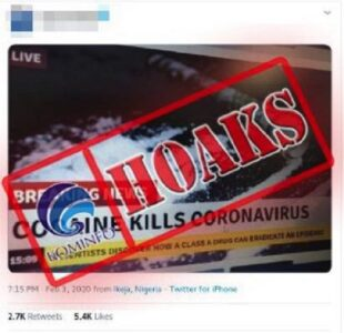 https://kominfo.go.id/content/detail/24441/hoaks-kokain-ampuh-hancurkan-virus-corona/0/laporan_isu_hoaks