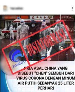 https://kominfo.go.id/content/detail/24516/disinformasi-minum-air-putih-sebanyak-25-liter-perhari-dapat-sembuh-dari-virus-corona/0/laporan_isu_hoaks