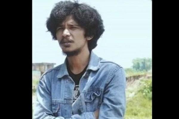 Kritik Jokowi di Medsos, Aktivis Mahasiswa UMS Solo Ditangkap Polda Jateng