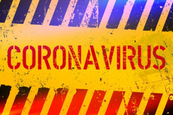 Luar Biasa! Dalam Sehari di Grobogan Ada 62 Pasien Covid-19 Sembuh