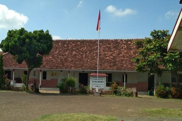 Kudus Upayakan SD Unggulan Tingkat Kecamatan
