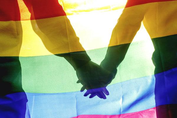 Prostitusi Gay Semarang Diungkap, Begini Modusnya…