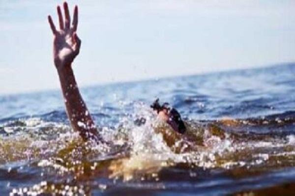 Warga Senior Tewas Tenggelam di Kendal, Terseret Arus Sungai hingga 8 Km