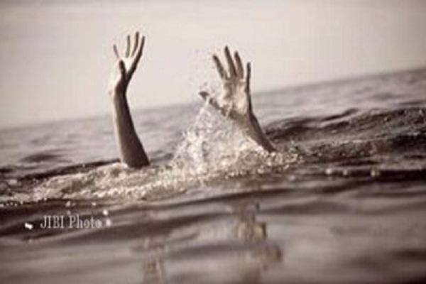 Jasad Korban Tenggelam di Bendungan Logung Kudus Ditemukan Setelah 2 Hari