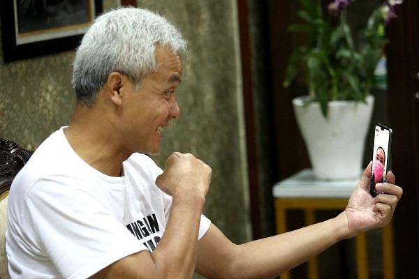 Lagi, 1 Pasien Positif Corona di Solo Dinyatakan Sembuh, Kali Ini Tour Guide dari Bali