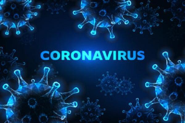 Jawa Tengah Tak Jemu Telusuri Riwayat Pengidap Virus Corona