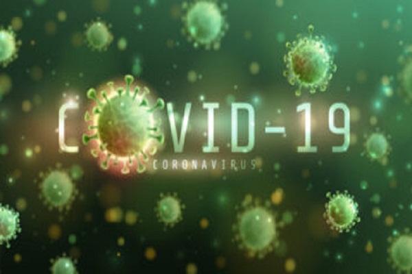 Kasus Positif Covid-19 di Kota Tegal Tambah 26, Kok Beda dengan Website?