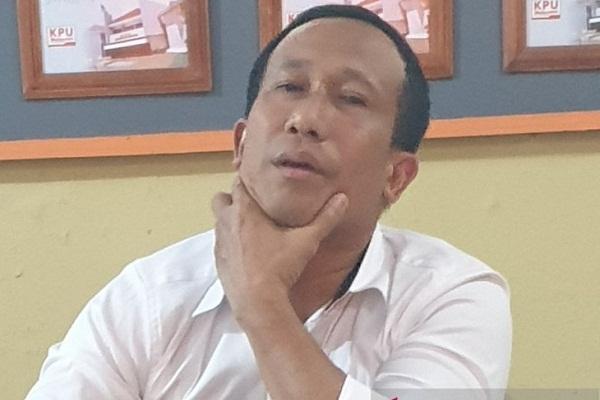 Gubernur Jateng Diminta Terbuka Ungkap Persebaran Covid-19