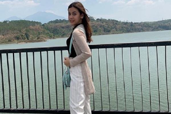 Gadis Indigo Lihat Kuntilanak Peliharaan di Bekas Kantor Semarang