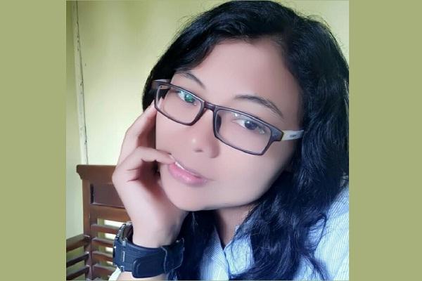 Utang Ditangguhkan 2 Pekan, Wanita Salatiga ini Tetap Ingin Jual Ginjal