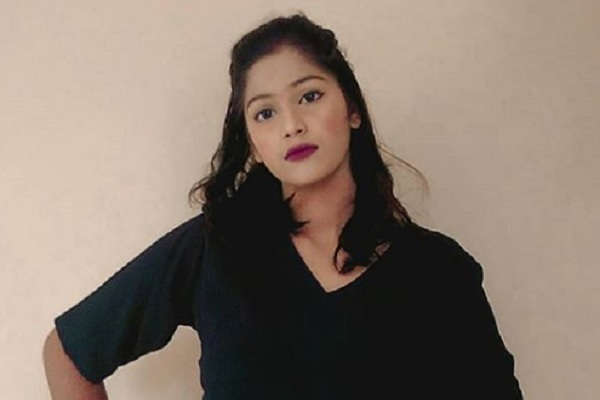 Gadis Indigo Lihat Penghuni Bekas Kantor Semarang Seperti Film Insidious