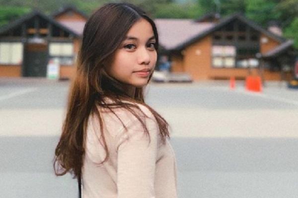 Gadis Indigo Lihat Insiden Besar di Gedung Bekas Kantor Semarang