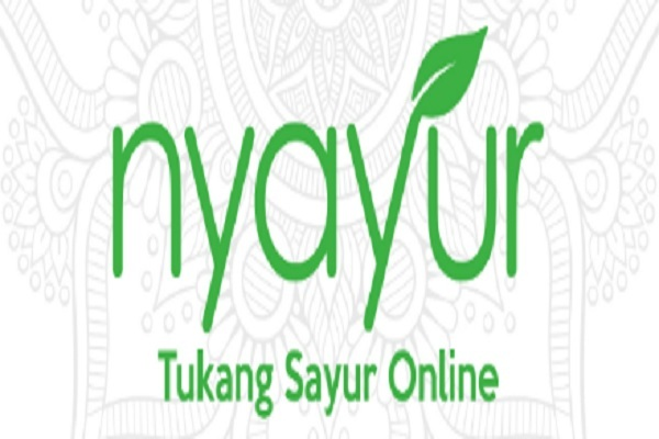 Cukup Pakai Nyayur.id, Warga Salatiga Seakan Bisa Panen Sayur
