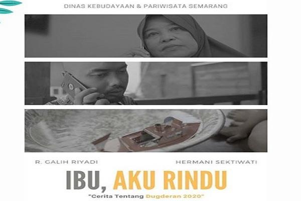 Tak Bisa Rayakan Dugderan 2020, Ini Cara Disbudpar Semarang Obati Rindu