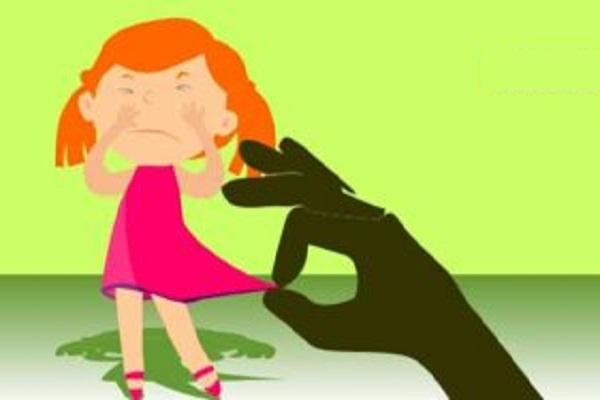 Berbuat Cabul ke Bocah 7 Tahun, Warga Grobogan Dicokok Polisi