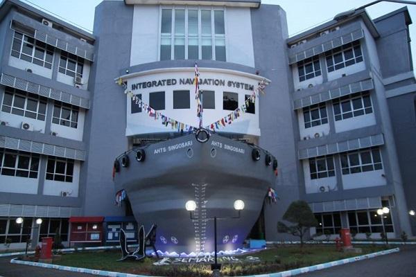 Aneh!!! Dirumahkan Gegara Covid-19, Taruna PIP Semarang Tetap Disuruh Bayar Makan & Laundry