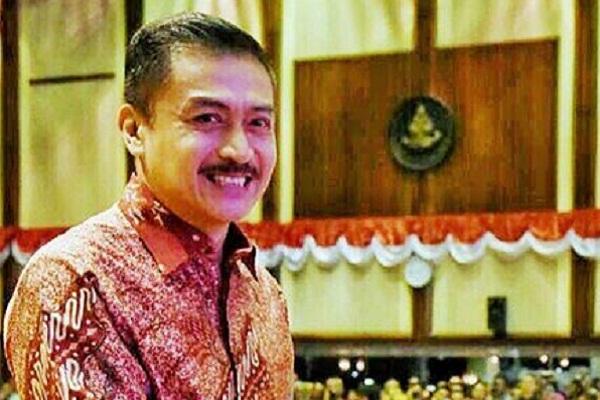 PKM Semarang Raya, Wisata & Tempat Hiburan di Salatiga Boleh Buka