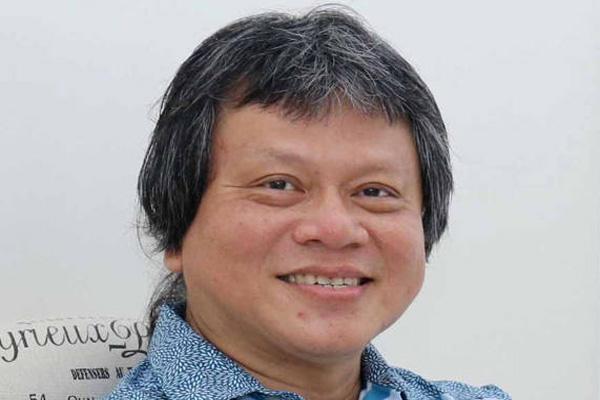 Dituding Tidak Profesional karena Tetapkan Komisioner Ombudsman ODP Corona, Ini Jawaban Dinkes Kota Semarang…