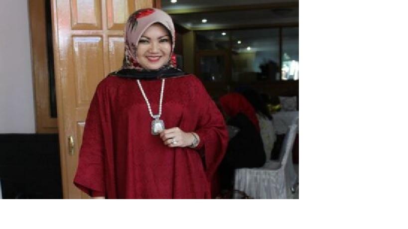 Warga Muslim di Klaten Diimbau Takbiran dan Salat Idulfitri di Rumah