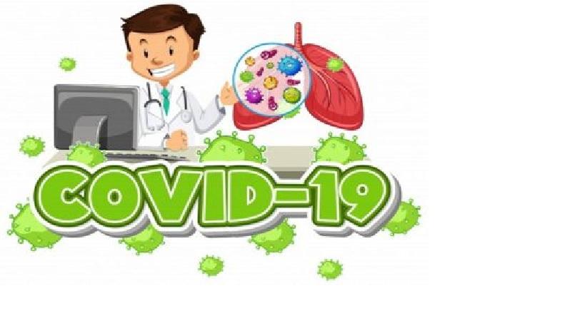Kasus Covid-19 Alami Lonjakan, Salatiga Tambah Ruang Isolasi