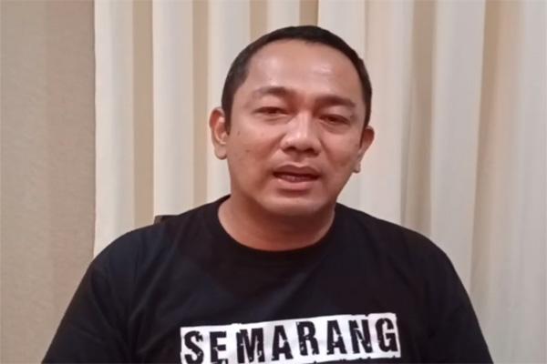 Semarang Perpanjang PPKM, Tempat Makan Boleh Buka Hingga Jam 10 Malam