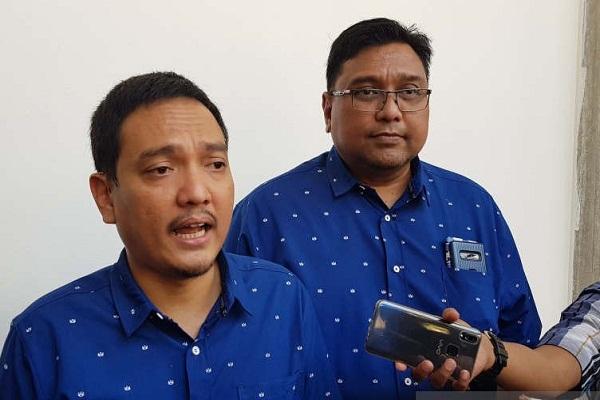 CEO PSIS Semarang Desak LIB Segera RUPS Luar Biasa