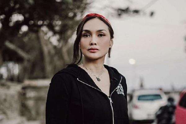 Sara Wijayanto Ungkap Alasan Hantu di Rumah Angker Jogja Meninggal