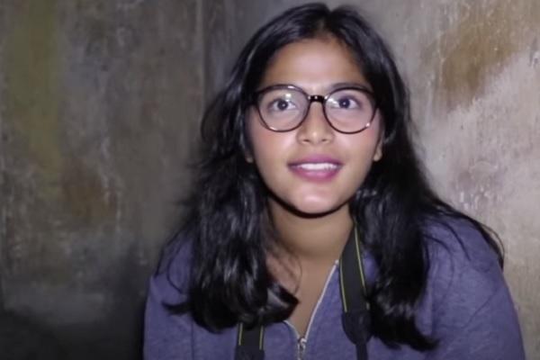 Gadis Indigo Ungkap Perbedaan Kanjeng Ratu Kidul dengan Nyi Roro Kidul